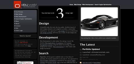design29.jpg