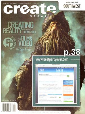 create-cover.jpg
