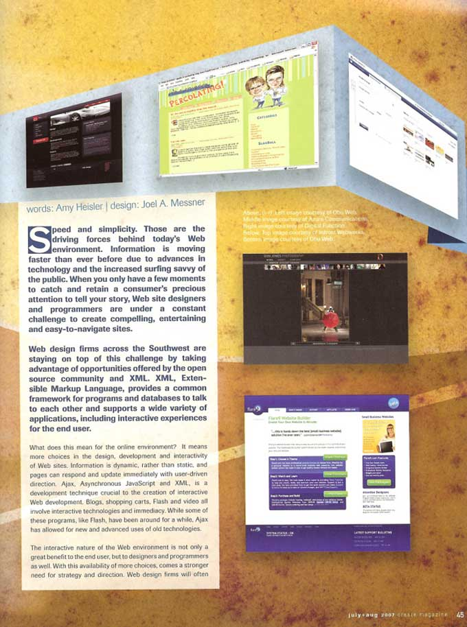 create-mag.jpg