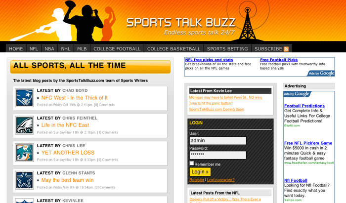 sportstalkbuzz.jpg