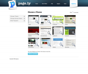 pagely-site-creator_1243458892474