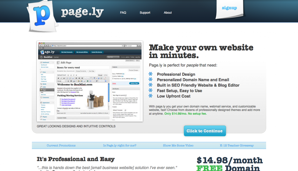 better-websites-fast-create-your-own-website-with-the-pagely-website-builder_1249551406534